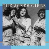 Miscellaneous Lyrics The Jones Girls