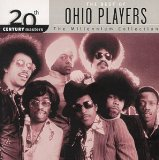 Miscellaneous Lyrics The Ohio Players