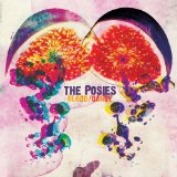 Miscellaneous Lyrics The Posies
