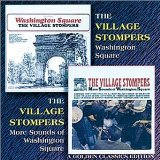 Miscellaneous Lyrics The Village Stompers