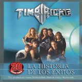 Miscellaneous Lyrics Timbiriche