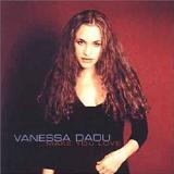 Make You Love Lyrics Vanessa Daou