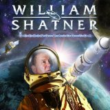 Seeking Major Tom Lyrics William Shatner