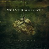 Captors Lyrics Wolves At The Gate