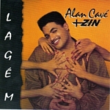 Lagem Lyrics Alan Cave