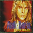 1000 Years Away Lyrics Andi Deris