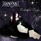 Forbidden Songs Lyrics Anwynn