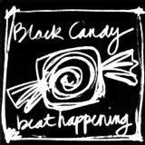 Black Candy Lyrics Beat Happening