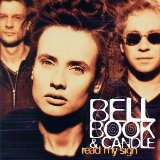Read My Sign Lyrics Bell Book And Candle