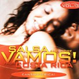Miscellaneous Lyrics Cantoamerica