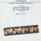 Big Fun Lyrics CC Catch