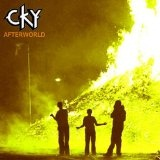 Afterworld (Single) Lyrics Cky