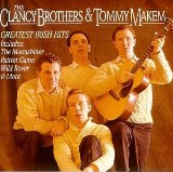 Miscellaneous Lyrics Clancy Brothers