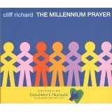 The Millenium Prayer Lyrics Cliff Richard