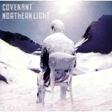 Northern Light Lyrics Covenant