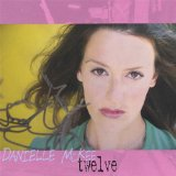 Miscellaneous Lyrics Danielle Mckee