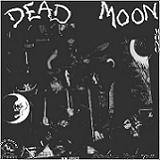 Strange Pray Tell Lyrics Dead Moon