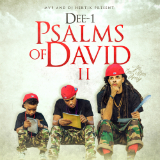 Psalms Of David 2 (Mixtape) Lyrics Dee-1