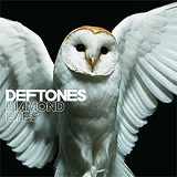 Diamond Eyes Lyrics Deftones