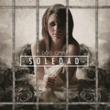 Soledad (Single) Lyrics Don Omar