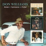 Visions Lyrics Don Williams