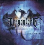 Rapture Lyrics Dragonlord