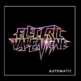 Miscellaneous Lyrics Electric Valentine