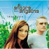 Intuition Lyrics Engelina