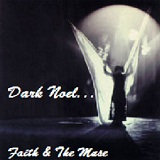 Dark Noel Lyrics Faith & The Muse