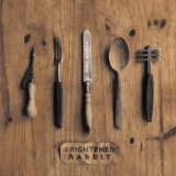 A Frightened Rabbit (EP) Lyrics Frightened Rabbit