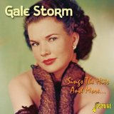 Miscellaneous Lyrics Gale Storm