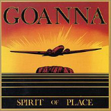Spirit of Place Lyrics Goanna