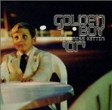 Miscellaneous Lyrics Golden Boy & Miss Kittin