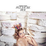 Pleasure Boy Lyrics Hannah Cohen