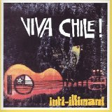 Viva Chile Lyrics Inti Illimani