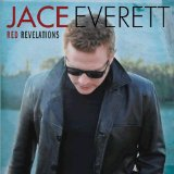 With A Shotgun & A Smile.. Lyrics Jace Clemson