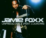Miscellaneous Lyrics Jamie Foxx & Ludacris