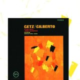 Miscellaneous Lyrics Joao Gilberto