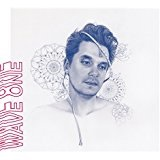 The Search for Everything: Wave One (EP) Lyrics John Mayer