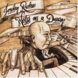 Notes On A Dream Lyrics Jordan Rudess