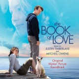 The Book Of Love (Original Motion Picture Soundtrack) Lyrics Justin Timberlake