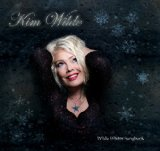Wilde Winter Songbook Lyrics Kim Wilde
