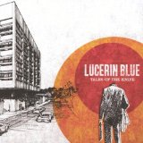 Miscellaneous Lyrics Lucerin Blue
