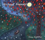 Time Together Lyrics Michael Franks