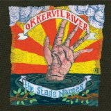 The Stage Names Lyrics Okkervil River