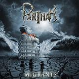 Migrants Lyrics Parthak