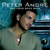 The Long Road Back Lyrics Peter Andre