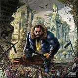 The Wild Lyrics Raekwon