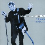 Miscellaneous Lyrics Reim Matthias
