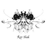 Miscellaneous Lyrics Ror-Shak